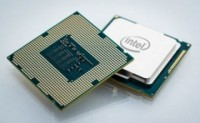 Centos CPU 调节监控常用工具